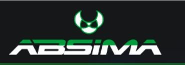 Absima-racing