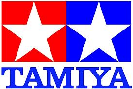 Tamiya-racing