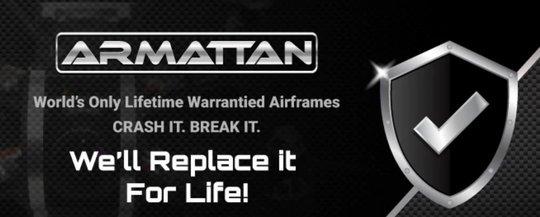 Armattan-professionele-FPV-drone-frames