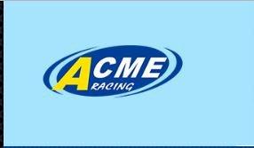ACME-racing-parts