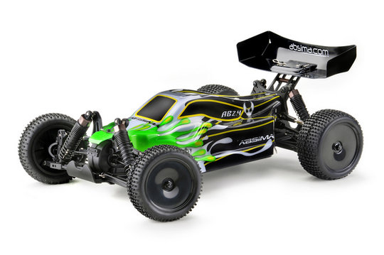 Absima-1:10-EP-buggy-AB-2.4-4WD