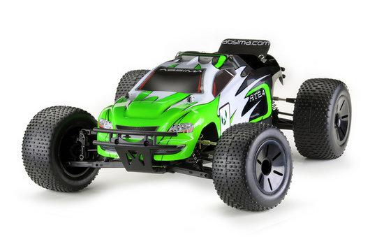 Absima-1:10-Truggy-4WD