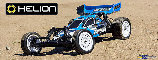 Helion-RC-cars-Criterion