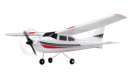 Air-trainer-V2-2.4Ghz