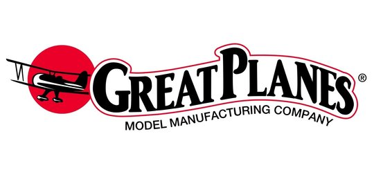Great-Planes