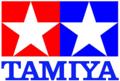 Tamiya-racing-parts