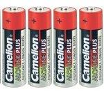 Penlite batterij