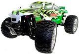 RC auto monster truck Beetle 1:10 4WD 2.4GHZ
