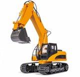 RC kraan Bagger 1:16 Excavator 15CH 2.4G RTR_8