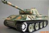 RC tank HL Panther 1:16 2