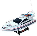 RC Boot Atlantic Yacht electrisch 70 cm
