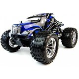 RC auto 1/10 monster truck BUG CRUSHER 2.4G ELEKTRISCHE RC TRUCK RTR_8