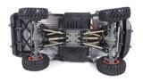 RC auto 22435 AMX ROCK RCX10P SCALE CRAWLER PICK-UP 1:10, RTR GRAU_8