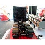 56348 1/14 RC MB Actros 3363 Giga Sp.6x4_8