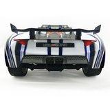 RC auto HG-103 1:10 2.4G 4WD HIGH SPEED CAR (FLAT ROAD SRORT CAR)_8