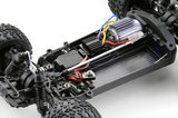 Absima ASB1 Brushed 1:10 RC auto Elektro Buggy 4WD RTR 2.4 GHz_8