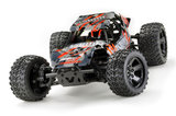 Absima ASB1BL Brushless 1:10 RC auto Elektro Buggy 4WD RTR 2.4 GHz_8