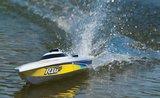 RC speedboot Aquacraft Rio EP Superboat RTR5