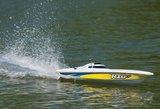 RC speedboot Aquacraft Rio EP Superboat RTR op=op_8