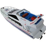 RC Boot Atlantic Yacht electrisch 70 cm RTR_8