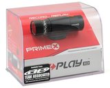 ReplayXD - Prime X Video Camera systeem_8