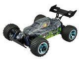 RC Auto buggy S track V2 1:12 RTR