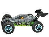 RC Auto buggy S track V2 1:12 RTR2
