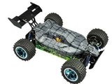 RC Auto buggy S track V2 1:12 RTR3