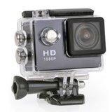HD action camera 30 mtr waterproof 2 inch FullHD 1080_8
