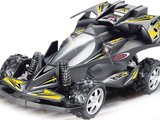 RC auto Jamara Cyclon 1:16 off the road op=op_8