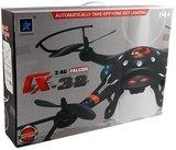 RC drone Cheerson CX-32 4CH  quadcopter RTF_8