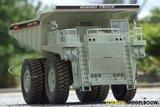 RC Mining Truck Hobby Engine met defect_8