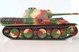 RC tank Tamiya 56022 bouwpakket German Panther Type G Full Option Kit 1:16_8