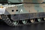 RC tank Tamiya 56037  bouwpakket JGDSF Japan Ground Self Defense Force Type 10  Full Option Kit 1:16_8