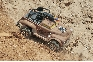 RC Auto Wasteland Desert Truck Dromida met schietfunctie  4WD  1/18  2.4Ghz_8