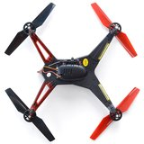 RC drone quadcopter met wifi FPV camera 2.4GHZ1