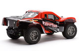 RC auto Ripmax shourt course Rough Racer 2WD  2.4GHz RTR_8