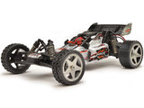 RC auto buggy  Wave Runner Brushed 2.4 GHz  40 km/h_8