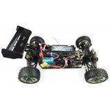 RC Blade Pro brushless 4WD Buggy 1:10 22314_8
