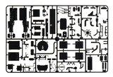 Italeri bouwpakket   DAF XF 105 schaal 1:24_8