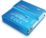 iMAX B6AC V2 Professional Balance Charger/Discharger_8