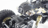 Rc auto Cross Fire Crawler 1:18 WIFI RTR_8
