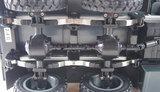 RC vrachtwagen Ural 4320 Leger vrachtwagen 6WD 1:16 RTR, grijs_8