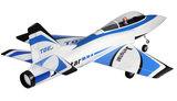 RC vliegtuig 24067 Jet Star 800mm brushless 65mm EDF, PNP_8