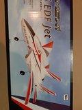 RC vliegtuig 24067 F15 EDF jet 1100mm brushless, PNP_8