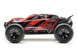 "RC Auto absima 1:10 EP Truggy ""AT3.4"" 4WD RTR_8"