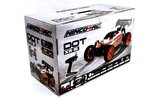 RC Auto 1/16 DOT BUGGY XB16 2.4G RTR_8