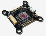 Radix Flightcontroler Brain FPV_8
