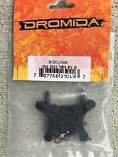 Rear shock tower MT 4.18 voor Dromida RC auto  DIDC1049