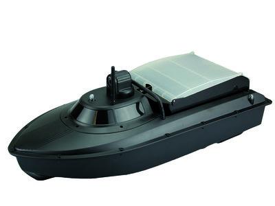 RC voerboot FUTTER-/KÖDERBOOT V3 MIT SONAR 2,4 GHZ / L 61CM / RTR 26020